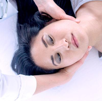 chiropractor 07
