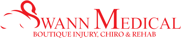 Swann Medical Injury Chiro & Rehab